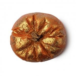 SparklyPumpkin-375x375