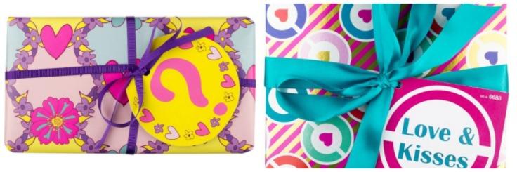 pacchetti2