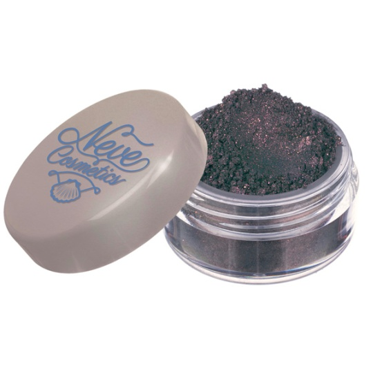 NeveCosmetics-SistersOfPearl-Collection-Submarine_T-eyeshadow