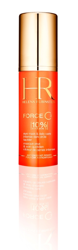 HR_FORCEC-EYEMASK-bassa