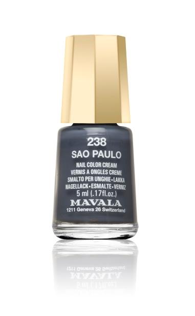 238-sao-paulo