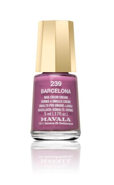 239-barcelona