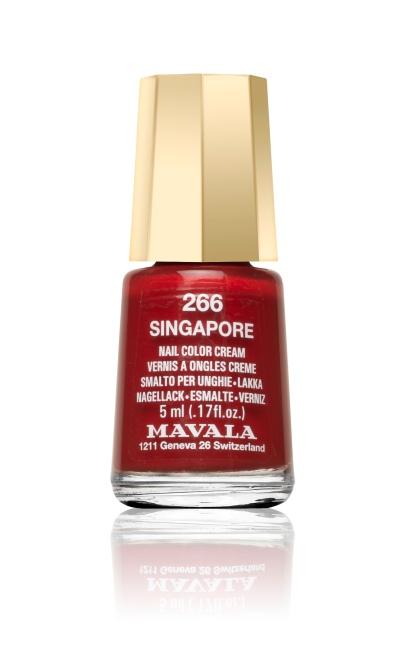 266-singapore
