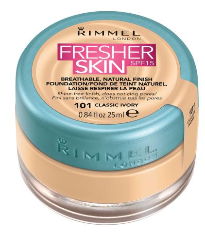 fresher_skin_ret_101