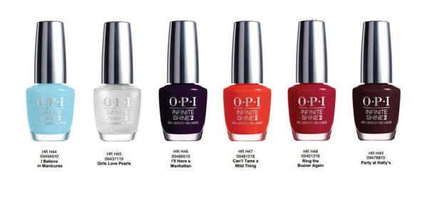 opi-breakfast-1000-2.jpg