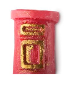 santas-postbox