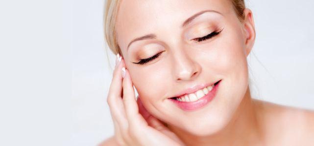 7-ayurvedic-face-packs-for-glowing-skin