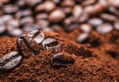 caffe-it_caffe-dalla-a-alla-z-e1456947244559-392x272