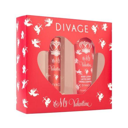 divage_gift-set_parfum_my-valentine2