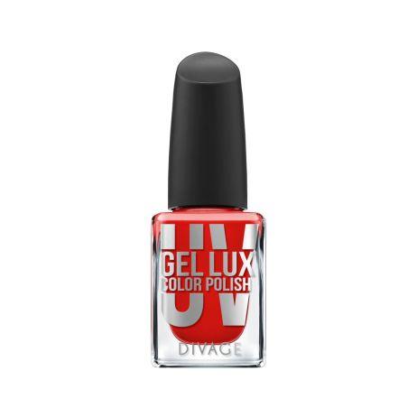 uv-gel-lux_07-cherry-red2