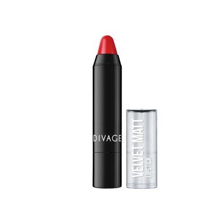 velvet-matt-lipstick_04_luxurious-red2
