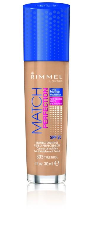 match_perfection_eu_303_new.jpg