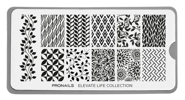 28957 StampingPlates_ElevateLife Collection