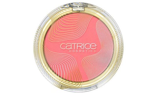 Catrice-pulse-of-purism-1000-1