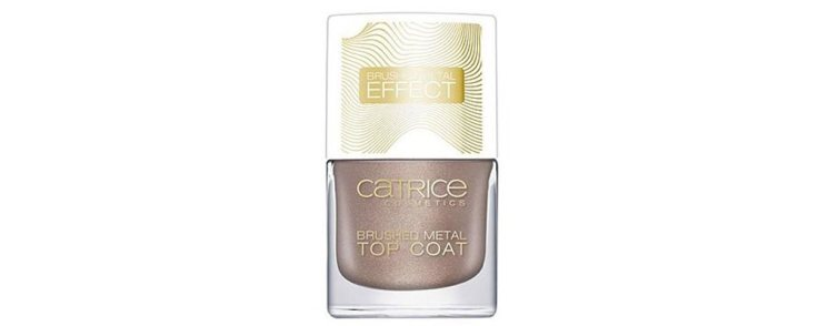 Catrice-pulse-of-purism-1000-5