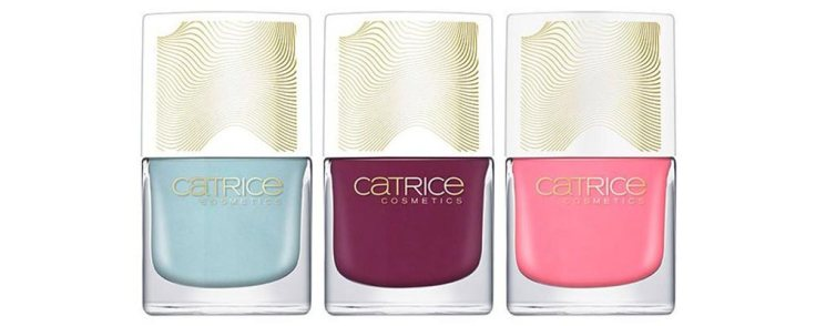 Catrice-pulse-of-purism-1000-6