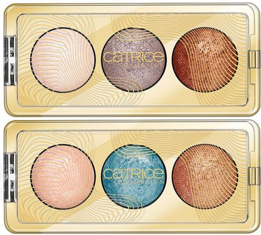 Catrice-pulse-of-purism-1000