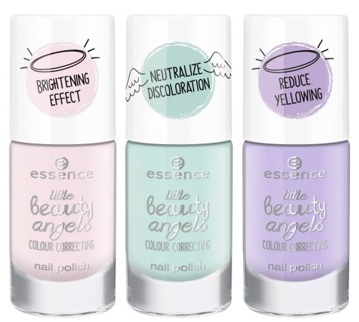 Essence-little-beauty-angels-colour-correctiing-1000-11