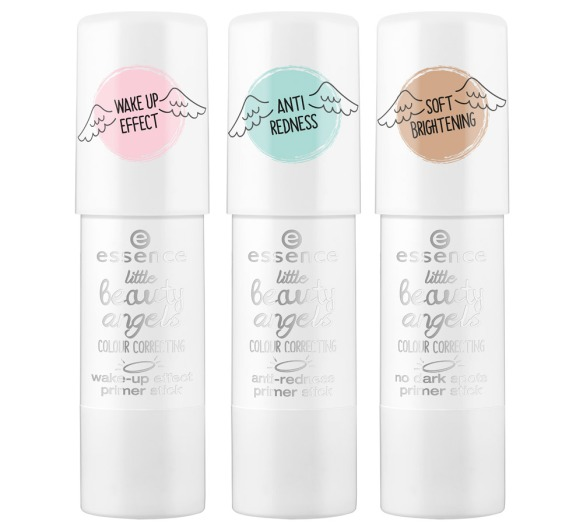 Essence-little-beauty-angels-colour-correctiing-1000-5