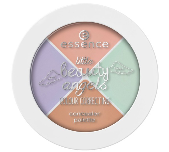 Essence-little-beauty-angels-colour-correctiing-1000-6