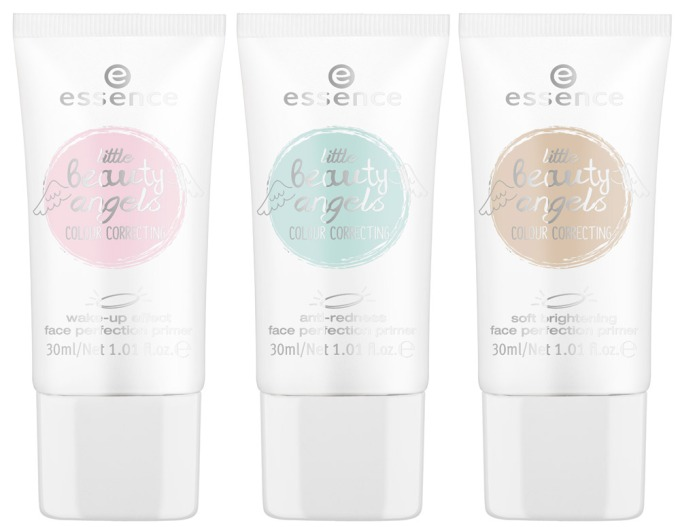 Essence-little-beauty-angels-colour-correctiing-1000-8