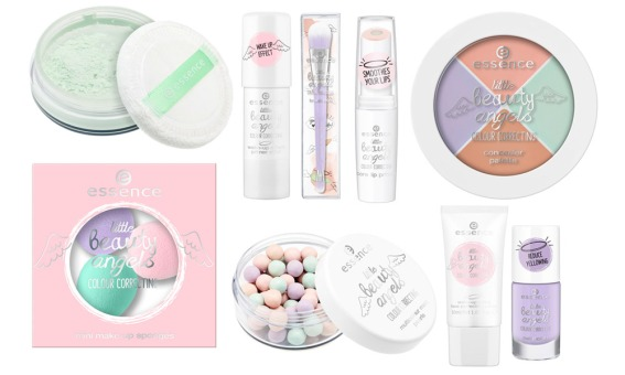 Essence-little-beauty-angels-colour-correctiing-1000-preview