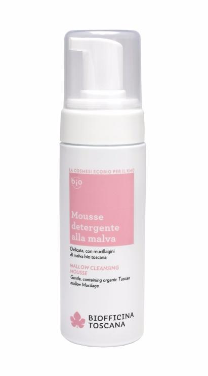 A4C03-mousse_detergente_alla_malva-150