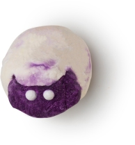 baa_bar_bubble_bar_mothers_day