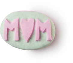 mum_bath_bomb_mothers_day