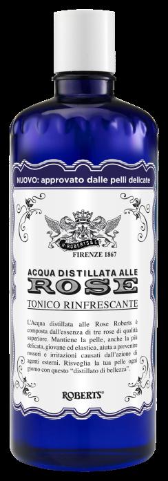 R906212-R444804-AAR Tonico Rinfrescante-IT-3D_ok