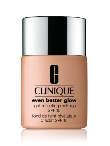 25413cl-evenbetter_glow_makeup_fresh-cn_52_neutral_int.jpg