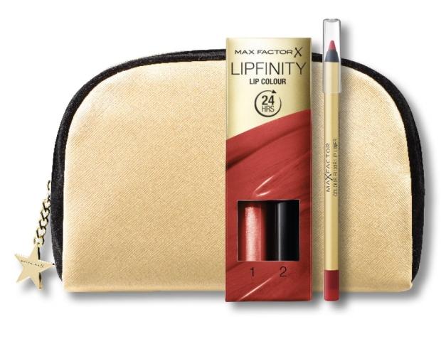 Lipfinity-Kit-Pochette