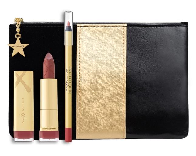 pochette-colour-elixir-lip-liner.jpg