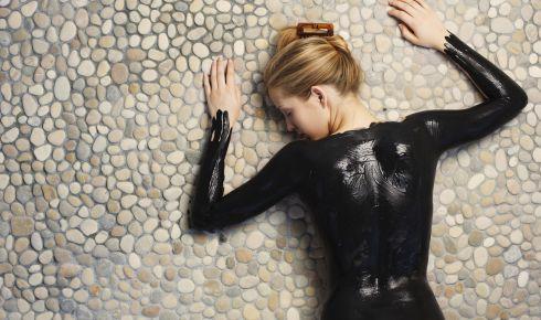 fango na kamnih resize-16x9