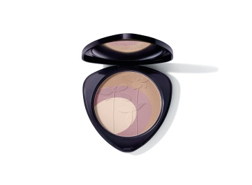 Dr. Hauschka Make-up