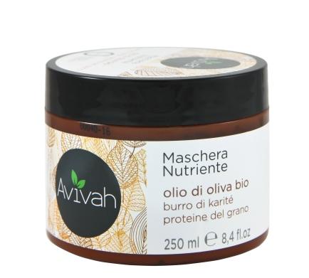 avivah_maschera_nutriente