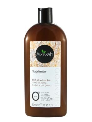 avivah_shampoo_nutriente_500ml