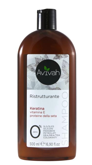 avivah_shampoo_ristrutturante_500ml