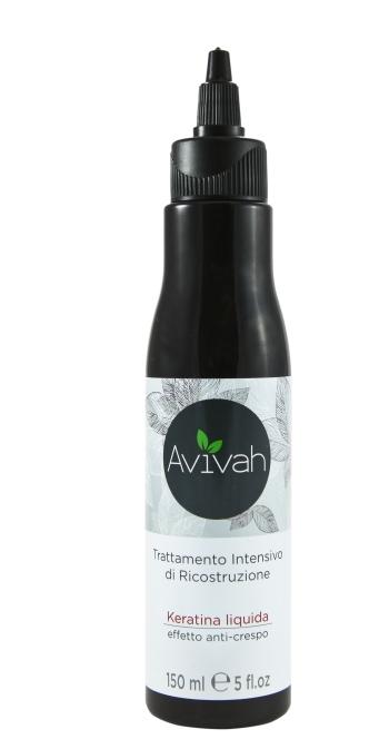 avivah_trattamento_intensivo_ricostruzione_keratina
