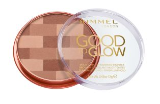 Bronzing Powder_Good_To_Glow_Light1