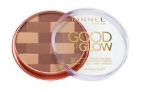 Bronzing Powder_Good_To_Glow_Medium2