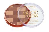 Bronzing Powder_Good_To_Glow_Medium2