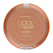 Ecommerce Good To Glow Maxi Bronzer 001 Open