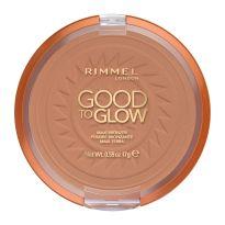 Ecommerce Good To Glow Maxi Bronzer 001 Open