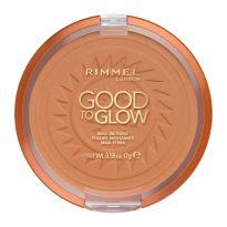 Ecommerce Good To Glow Maxi Bronzer 002 Open