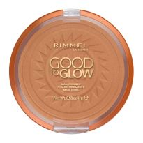 Ecommerce Good To Glow Maxi Bronzer 003 Open