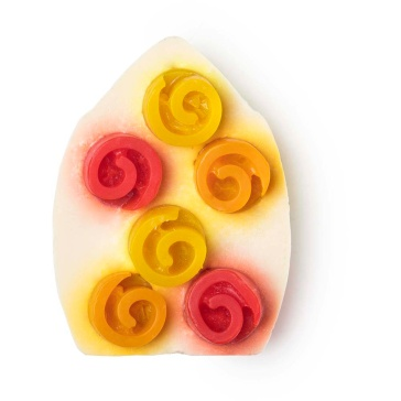 rose_budd_soap_mothers_day_spring_2018