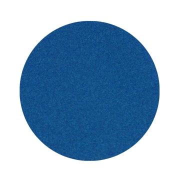NeveCosmetics-AeolianSummerCollection-Salina-Eyeshadow_02 - Copia