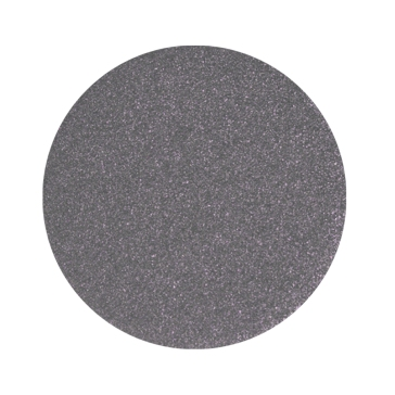 NeveCosmetics-AeolianSummerCollection-Vulcano-Eyeshadow_02 - Copia