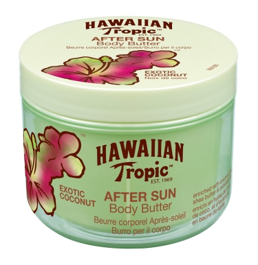 EU_HT_Aftersun_Coconut_Body_Butter